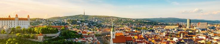 Slovakia 2