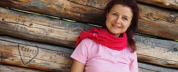 Agnes-DE-BAVARIA