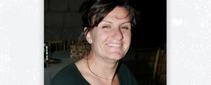 Alessandra diCastri-IT-AMALF