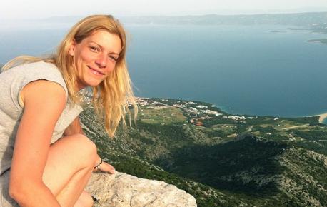Barbara-HR-CROATIA