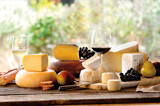 California_Wine_Country_cheese