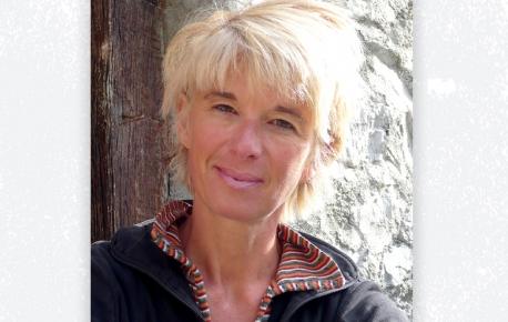 Claire-FR-MTBLANC