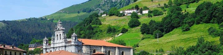 Spain: A Walking Tour Of Basque Country 4