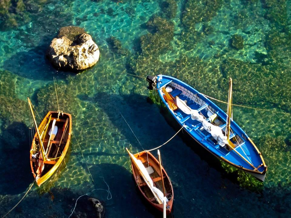 amalfi coast italy 2
