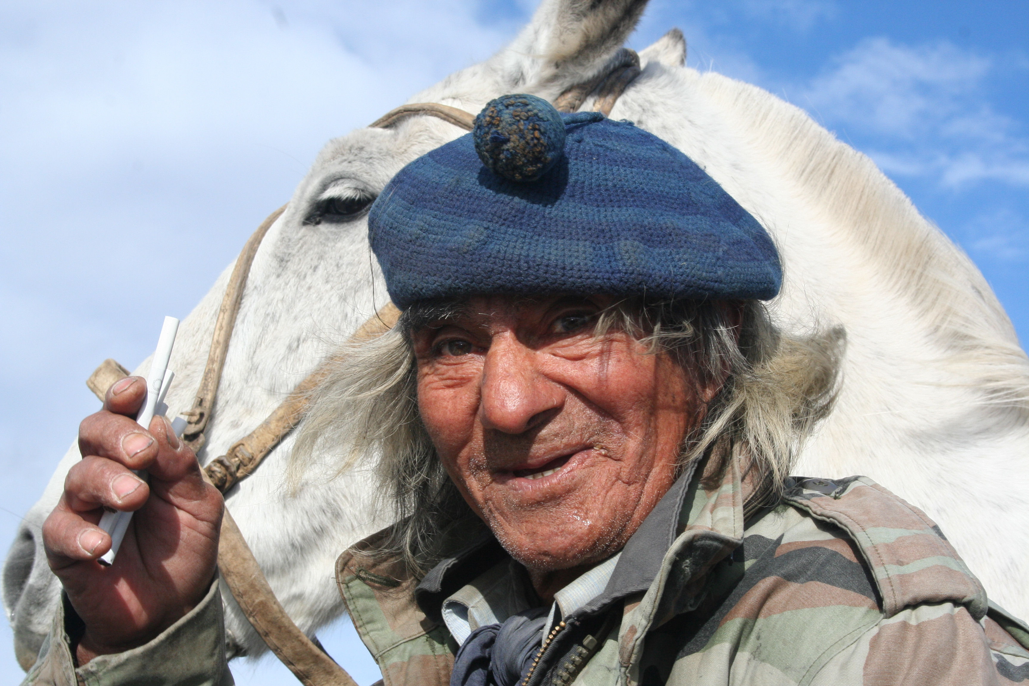 argentina-man