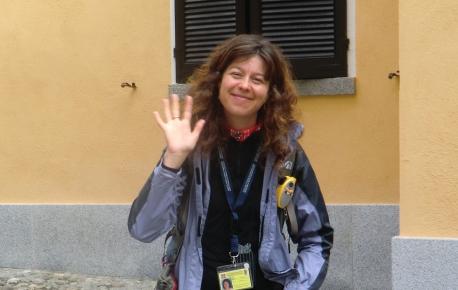 Beatrice Bariletta-IT-LAKES
