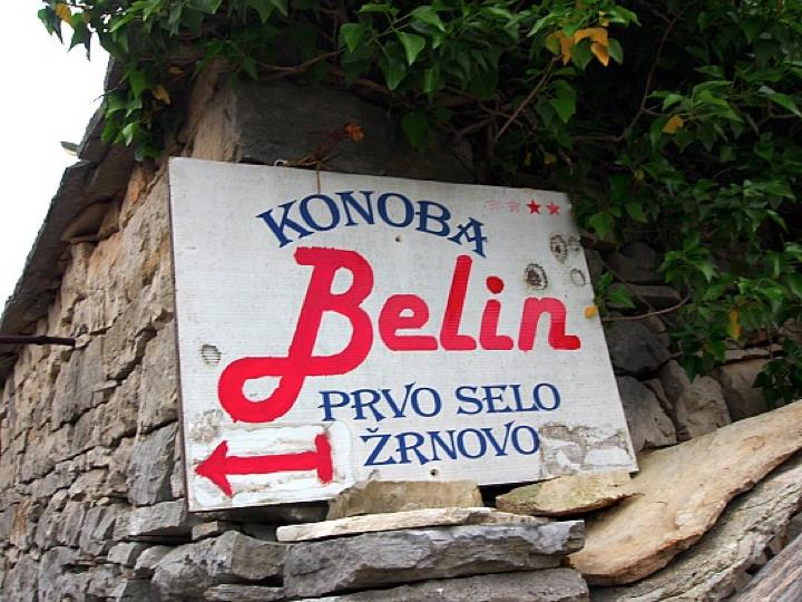 croatia-blog-3