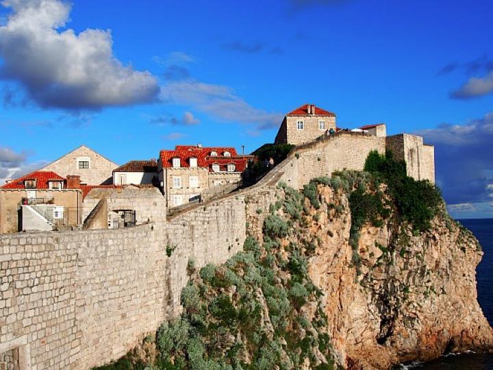 croatia-blog
