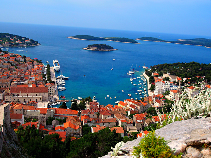 croatia-blog-post-scenic
