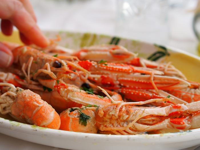 croatia-blog-post-shrimp
