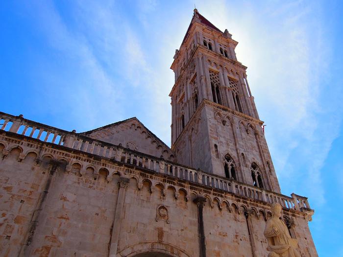 croatia-blog-post