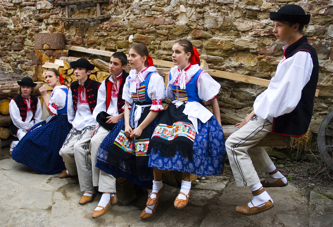 czech_republic_folkdance