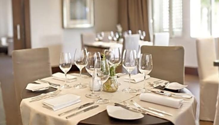 grand villa argentina dining