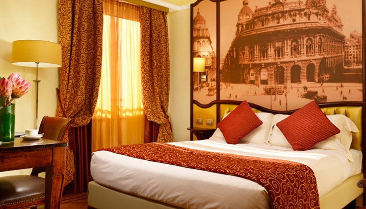 grand hotel savoia room