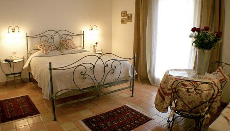 hotel atlantic bedroom
