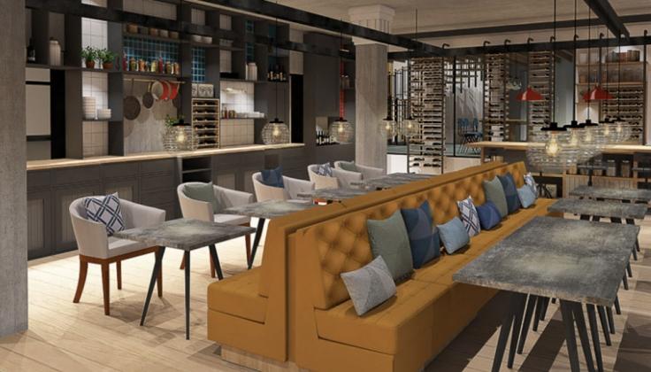 icelandair hotel myvatn lounge