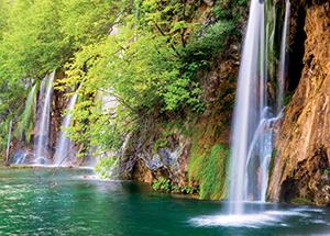 Istria's National Park