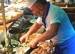 italian_seafood