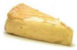 liverotcheese