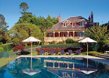 relax poolside width=