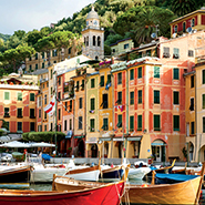 portofino-gift-of-travel
