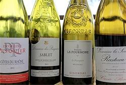 provence-wine-bottles
