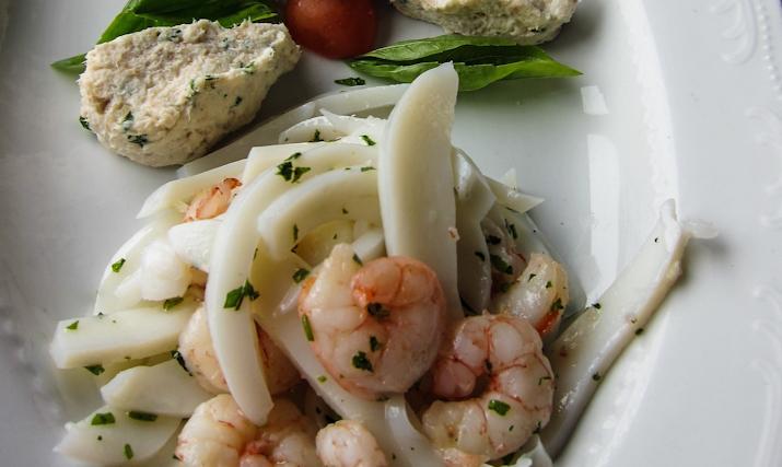 recipe_bazura_dalmatian_coast