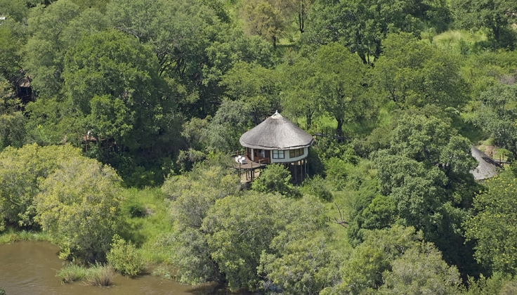 sanctuary sussi chuma seen from overhead