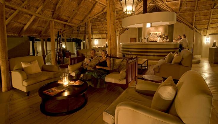 sanctuary sussi chuma interior lounge
