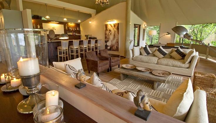 sanctuary stanleys camp lounge