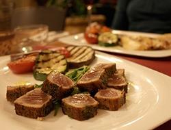 spain_worlds_best_food