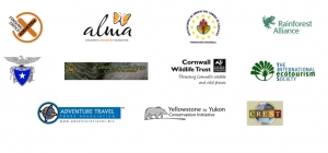 Sustainable Travel Partnerships