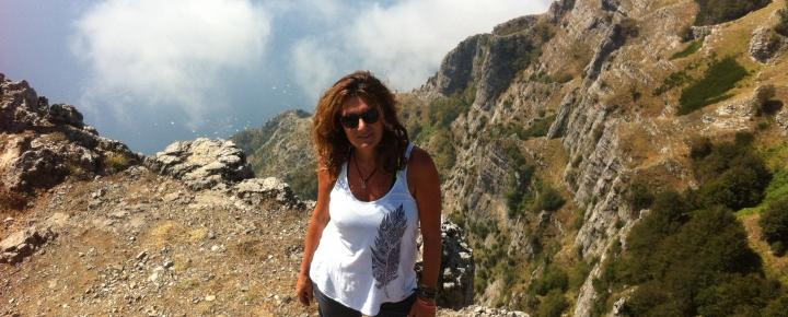 Alessandra diCastri-IT-AMALFI