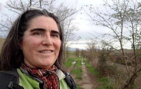 Claudia Papini-IT-LAKES