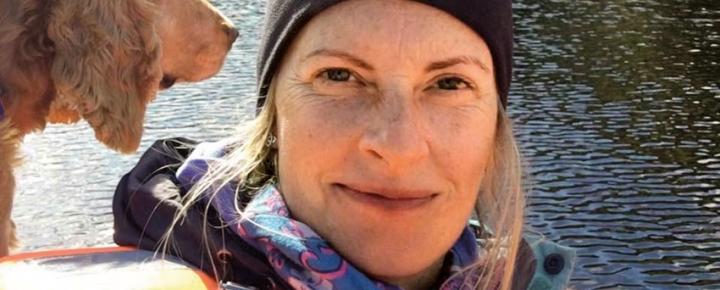 Katrin Pietzonka-IE-IWEST