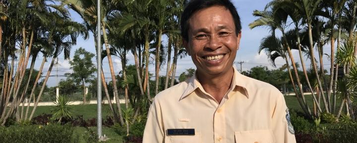 Sith Savy-VN-VIETNAM