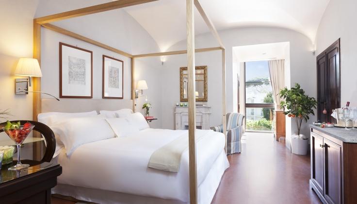 Grand Hotel Cocumella 2