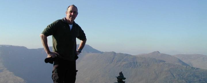 Rob O'Hara-GB-SCOTLAND