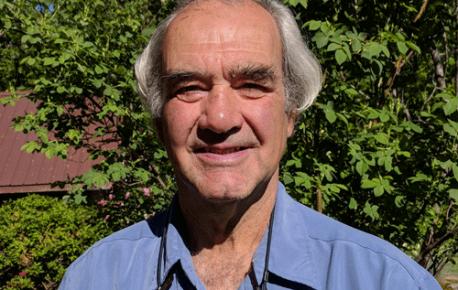 Dave Palmer-CA-NEWBRUNS