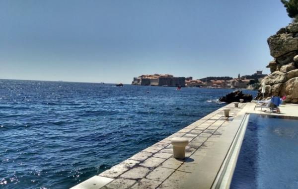 Croatia: The Dalmatian Coast