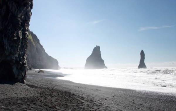 Iceland: Reykjavík & National Parks
