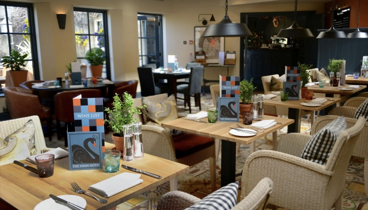 The_Swan_Hotel_Bibury_dining