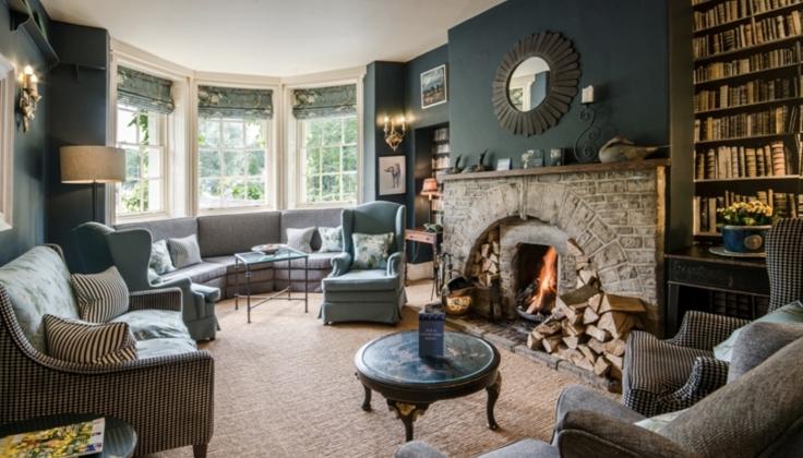 The_Swan_Hotel_Bibury_lounge