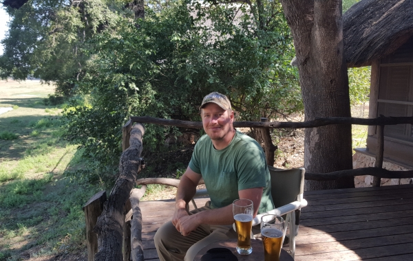 Zambia Safari: Exclusive Camps & Bush Walks