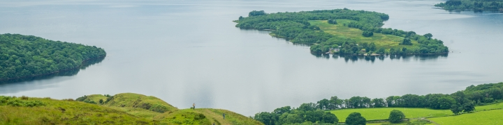 Scotland: The Highlands 10
