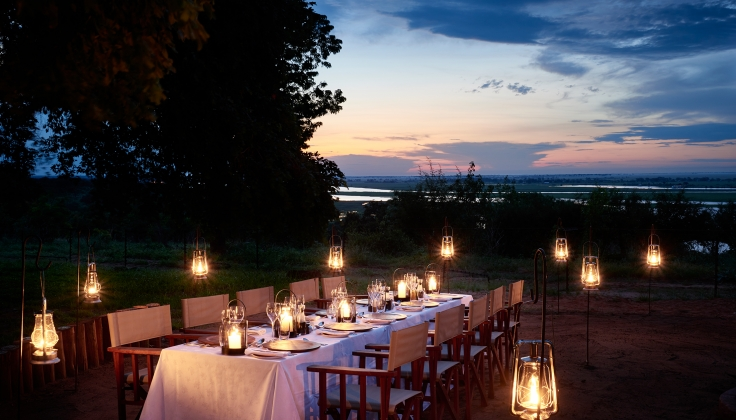 sanctuary_chobe_chilwero_evening_dining2