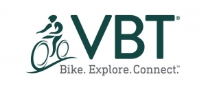 VBT Bicycle Tours