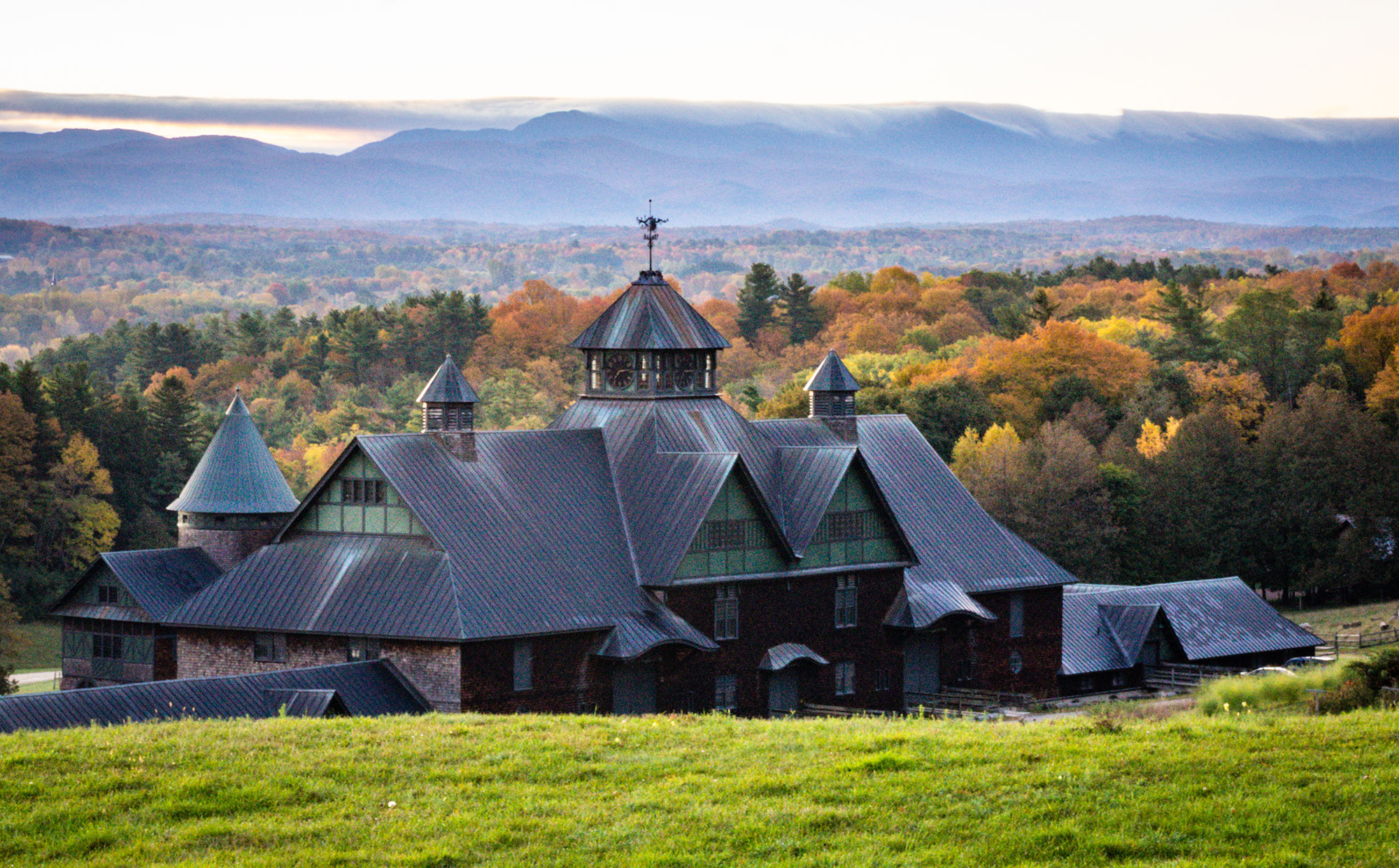Six Unexpected Sights to Savor in Vermont 5